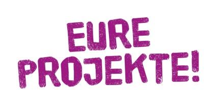 Logo_EureProjekte_neu_frame